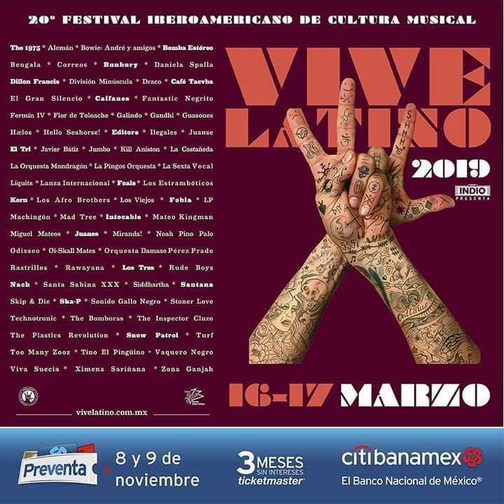 cartel-oficial-vive-latino-2019