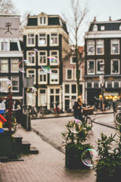 casate-con-un-europeo-en-amsterdam-iniciativa-turismo