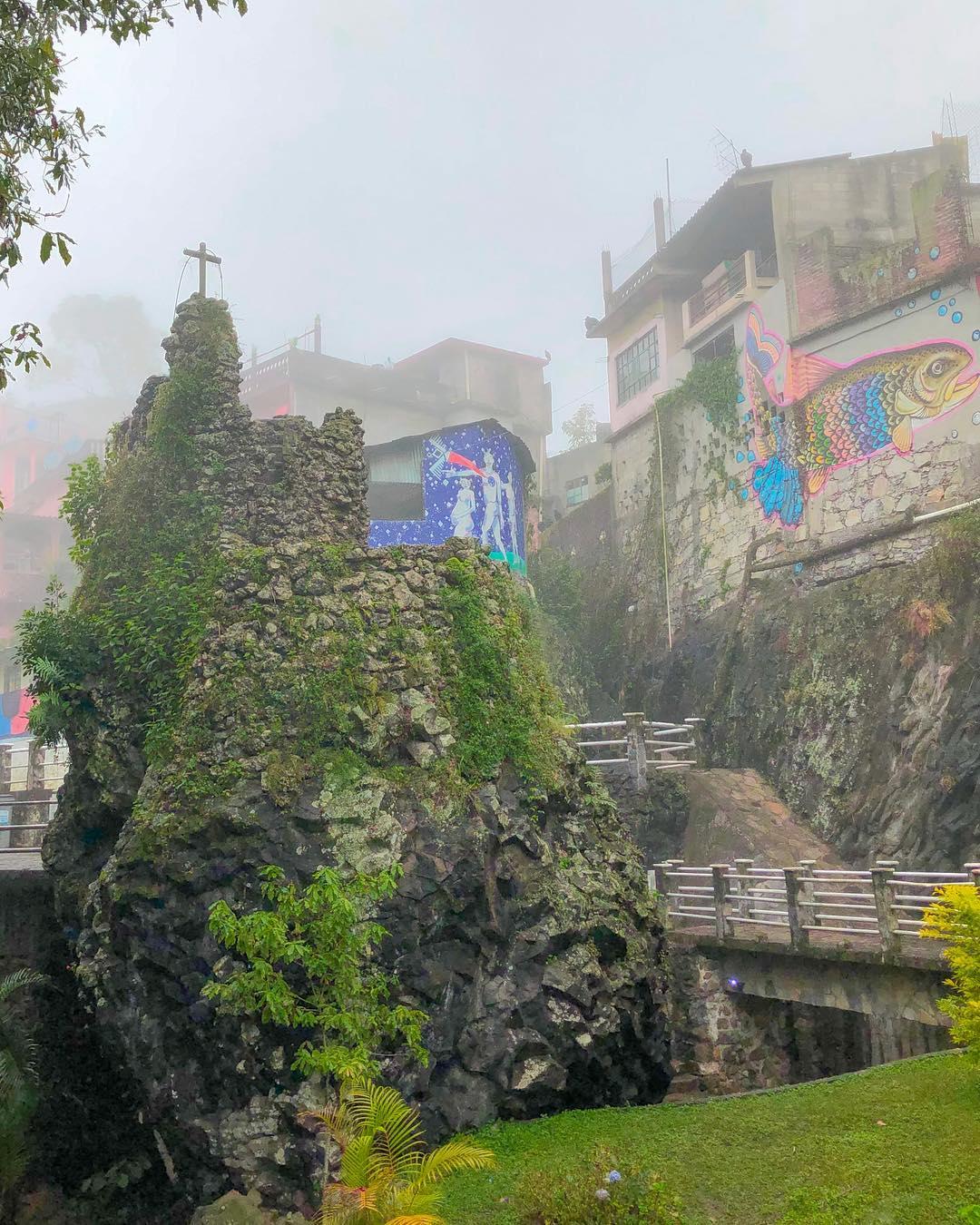centro-ceremonial-xochipila-en-pueblo-magico-xicotepec-puebla
