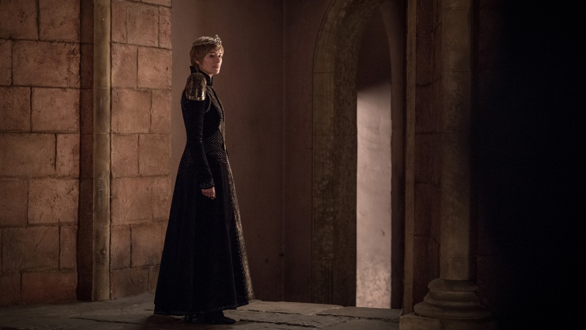 cersei-lannister-game-of-thrones-8