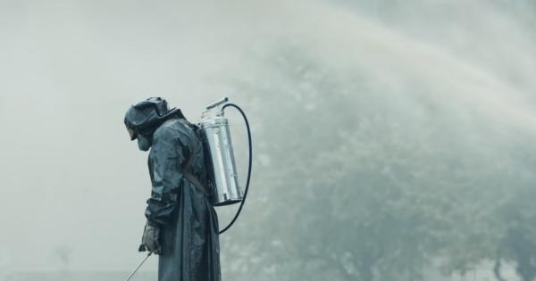 chernobyl-serie-hbo-resena