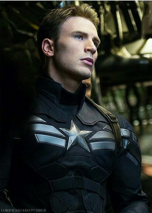 chris-evans-capitan-america