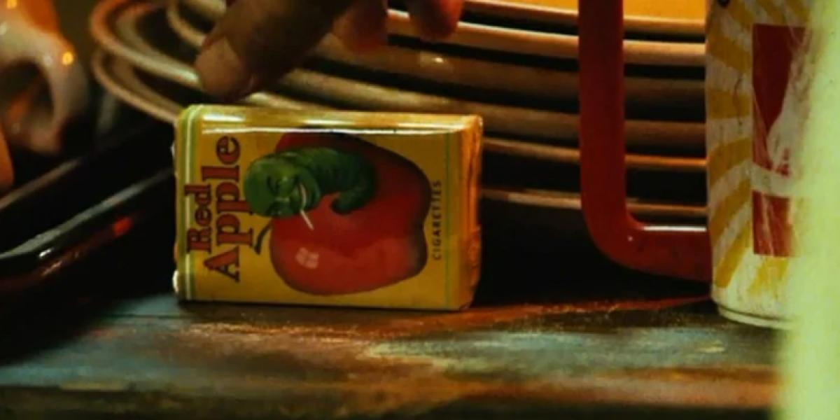 cigarrillos-red-apple-tarantino