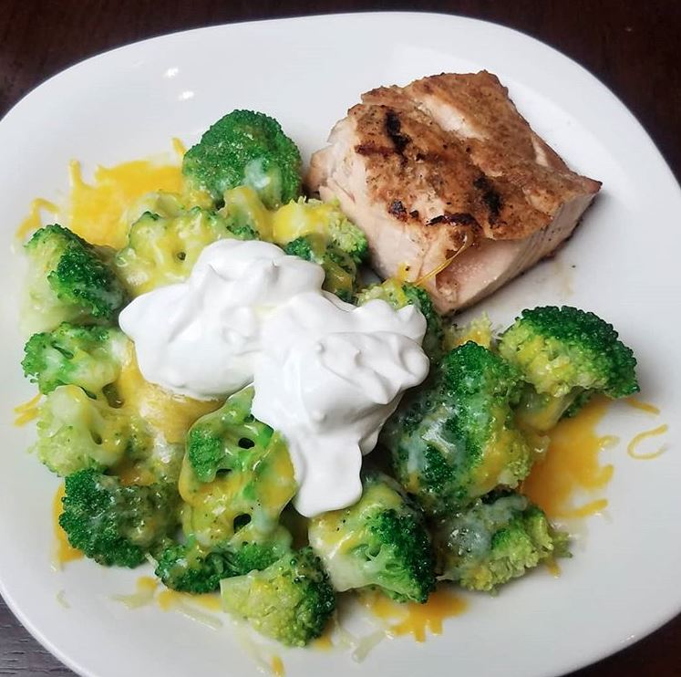 comer-brocoli-dieta-keto