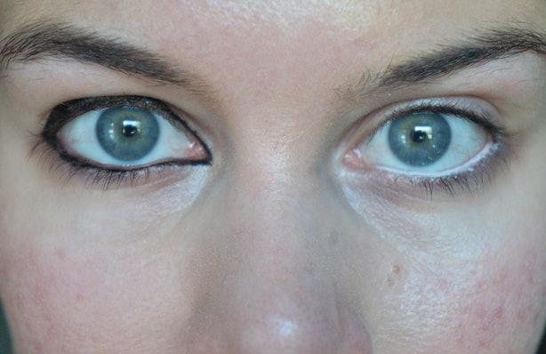 omo-delinear-ojos-pequenos-para-hacerlos-mas-grandes