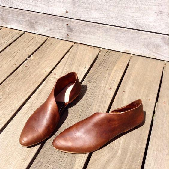 como-renovar-zapatos-de-piel-consejos
