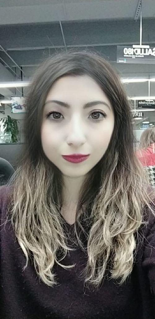 como-usar-filtro-de-mujer