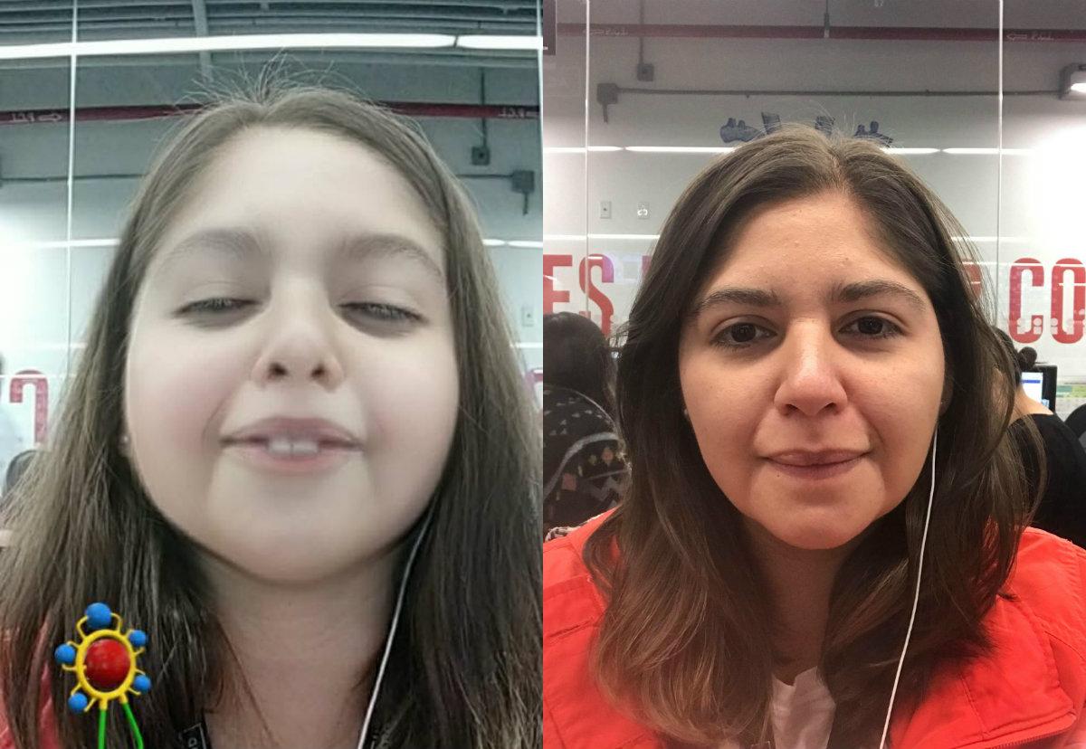 como-usar-el-filtro-para-parecer-bebe-en-snapchat