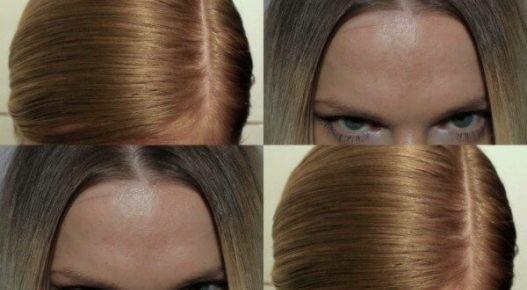 miel+con+canela+para+aclarar+el+cabello
