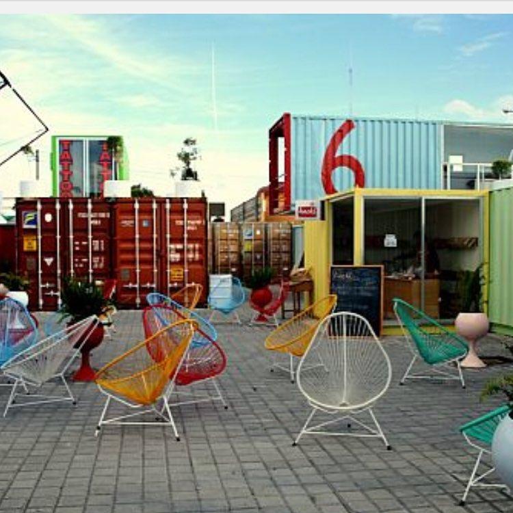 container-city-bares-en-cholula-pueblo-magico