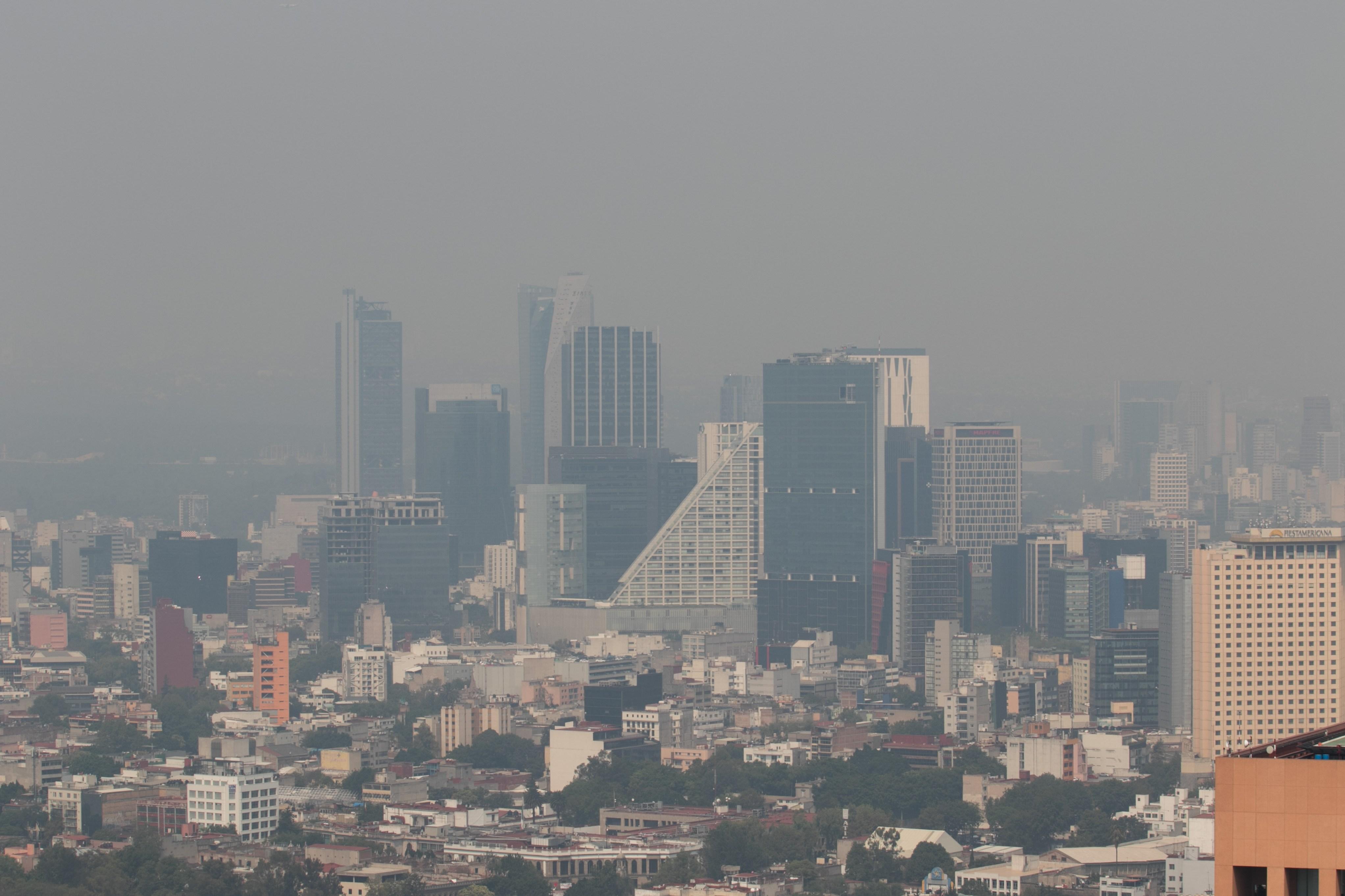 contaminacion-ciudad-de-mexico-contingencia-ambiental