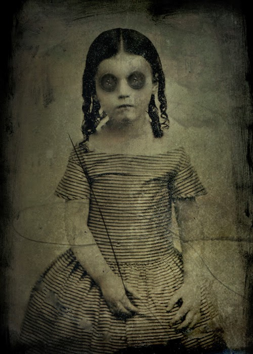 coraline-real