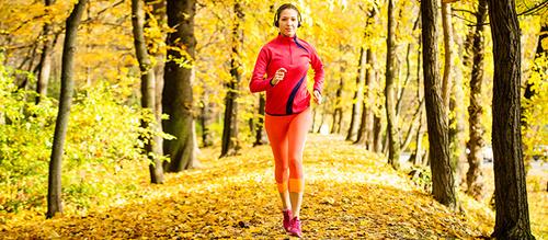 correr-ejercicio-te-hace-feliz-estudio