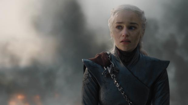 daenerys-emilia-clarke-got