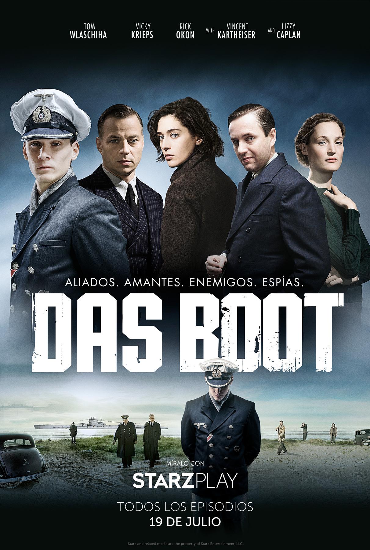 das-boot-poster