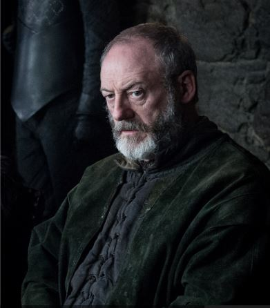 davos-game-of-thrones
