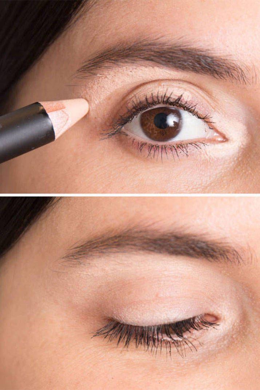 ilumina-ojos-con-tono-de-corrector-mas-claro-que-tu-piel