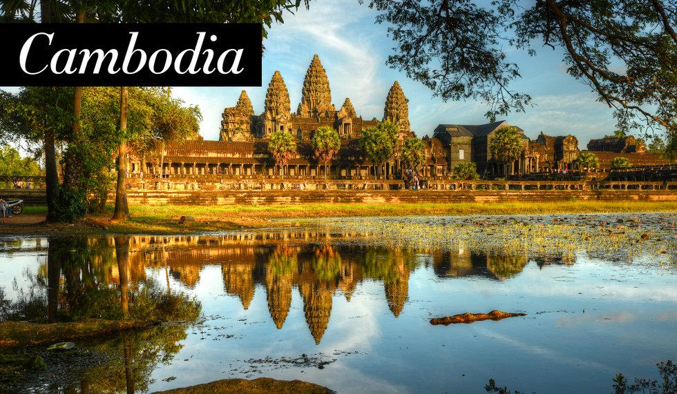 destinos-inusuales-para-ir-de-luna-de-miel-cambodia