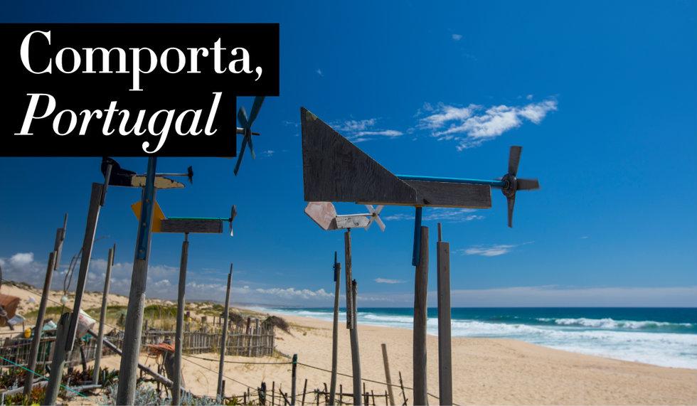 destinos-inusuales-para-ir-de-luna-de-miel-comporta-portugal