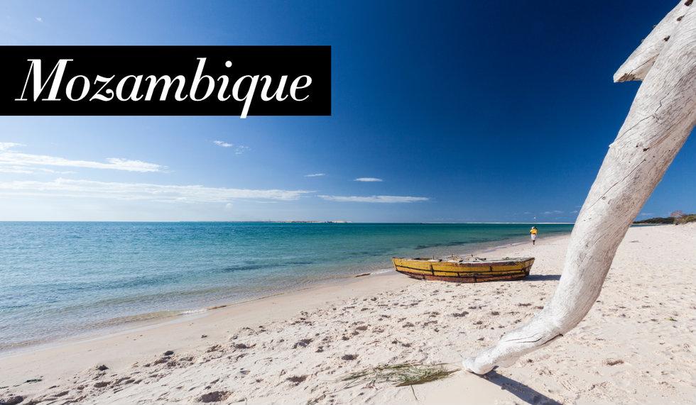 destinos-inusuales-para-ir-de-luna-de-miel-mozambique