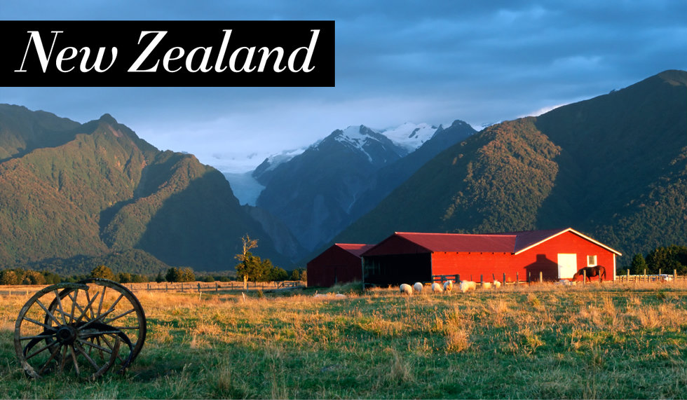 destinos-inusuales-para-ir-de-luna-de-miel-nueva-zelanda