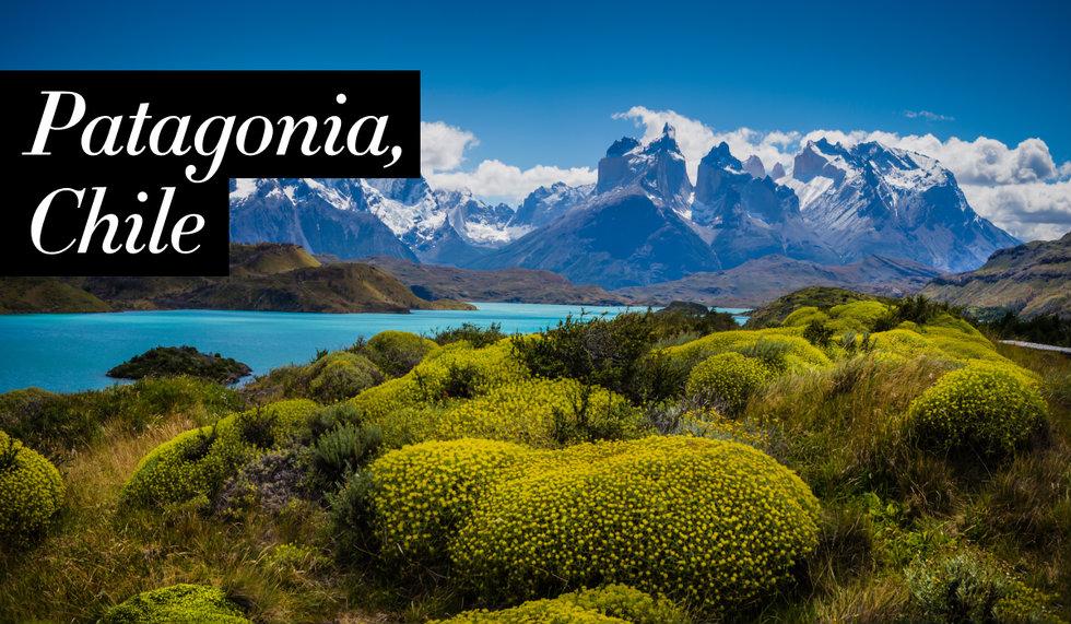 destinos-inusuales-para-ir-de-luna-de-miel-patagonia-chile