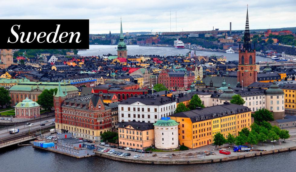 destinos-inusuales-para-ir-de-luna-de-miel-suecia