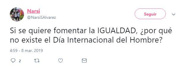 dia-internacional-del-hombre-cuando-es-2019