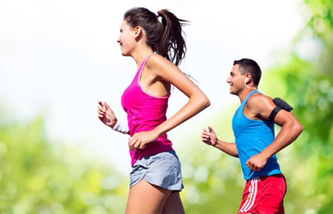 ejercicio-7-maneras-de-empoderar-tu-mente