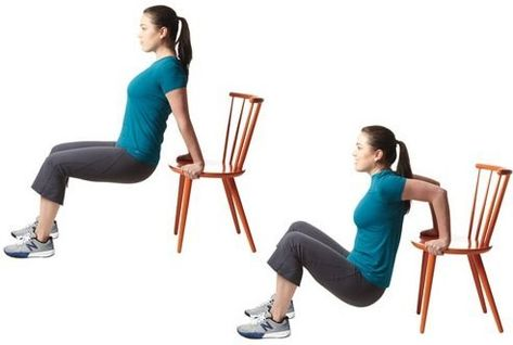 ejercicios-de-triceps-con-silla