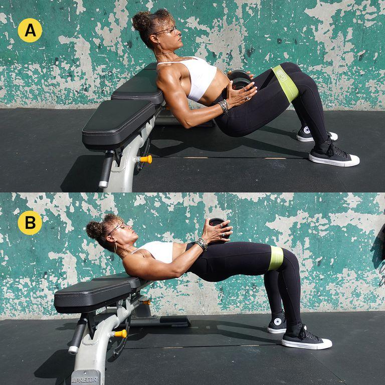 ejercicios-trasero-kim-levantamiento-de-cadera