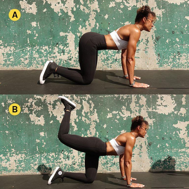 ejercicios-trasero-kim-patadas