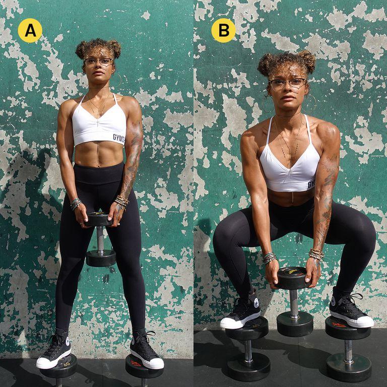 ejercicios-trasero-kim-sentadilla-elevada