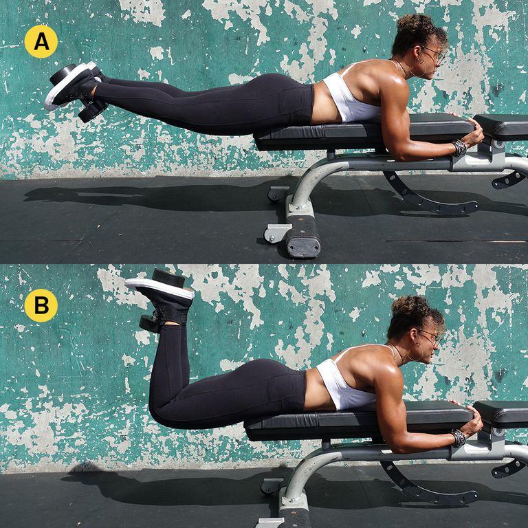 ejercicios-trasero-kim