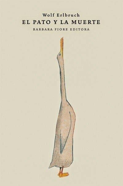 el-pato-y-la-muerte-libro-barbara-fiore