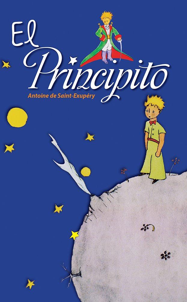 el-principito-libro-petit-prince-prime-days-amazon