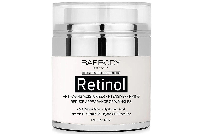 el-producto-con-retinol-mas-famoso-en-amazon-baebody-retinol