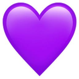 Esto Es Lo Que Realmente Significan Todos Los Emojis De Corazón