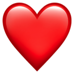 Corazón negro. Usado en el contexto opuesto al corazón rojo, este ícono  negro puede representar tristeza. Algunos usuarios de Internet lo  seleccionan cuando ...