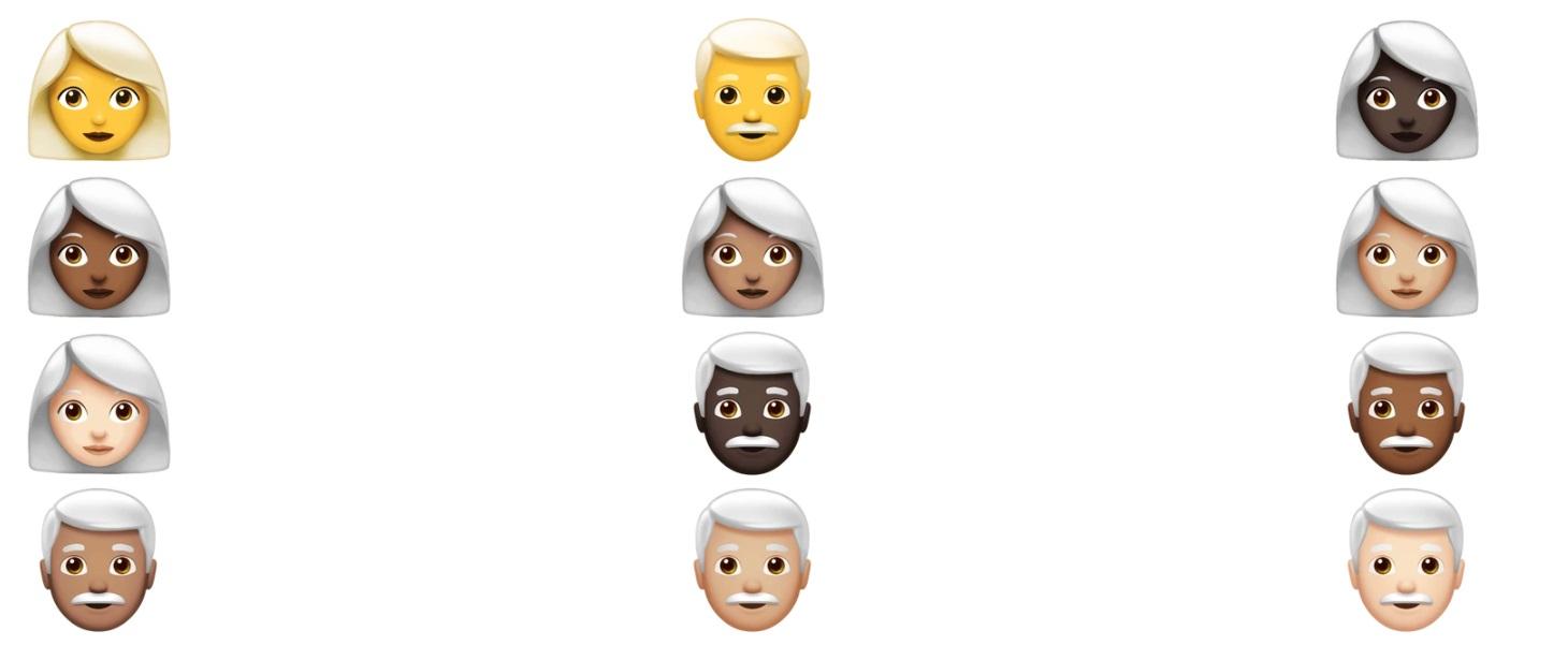 emojis-nuevos-apple-2018-canosos