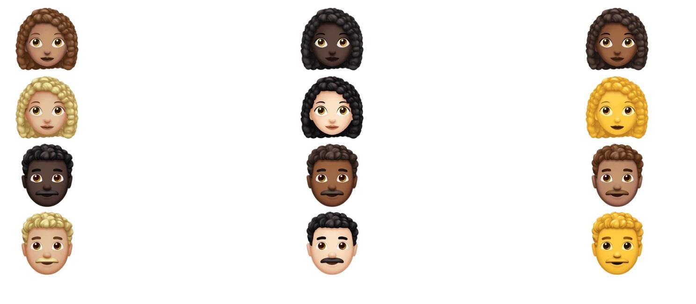 emojis-nuevos-apple-2018-pelo-chino