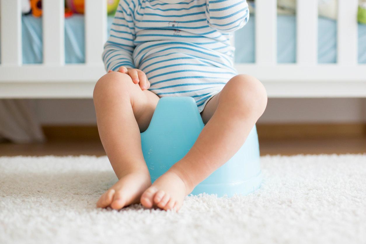 entrenamiento-rapido-para-aprender-a-ir-al-bano-ninos-edad
