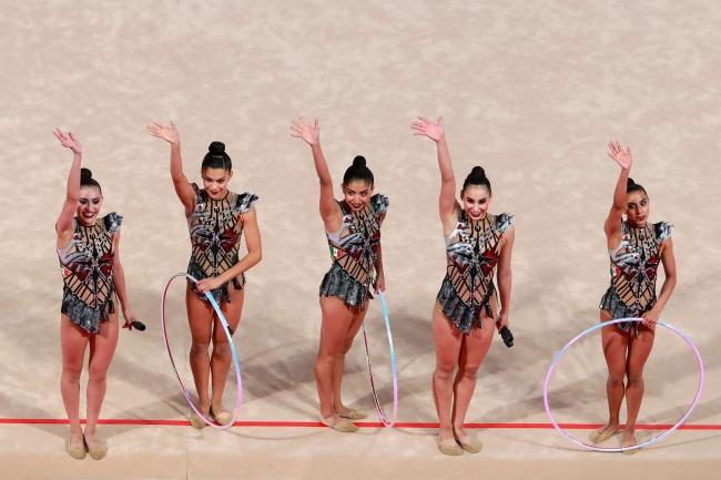 equipo-gimnasia-ritmica-mexico