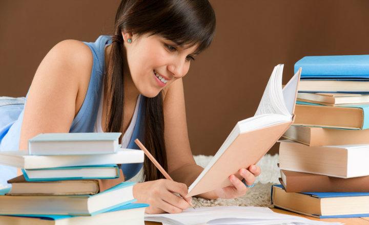 estudiar-maneras-de-empoderar_-tu-mente