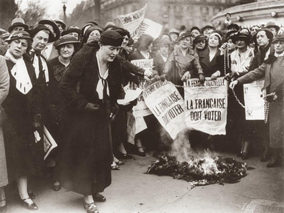 feminismo-protestas-violentas-en-la-historia-diamantina-rosa