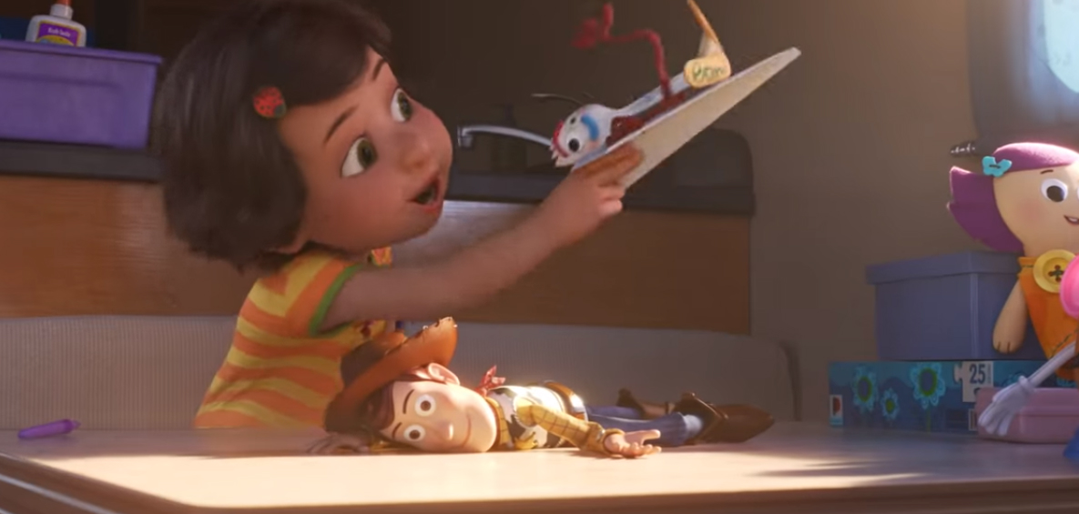 forky-personaje-toy-story-4-trailer