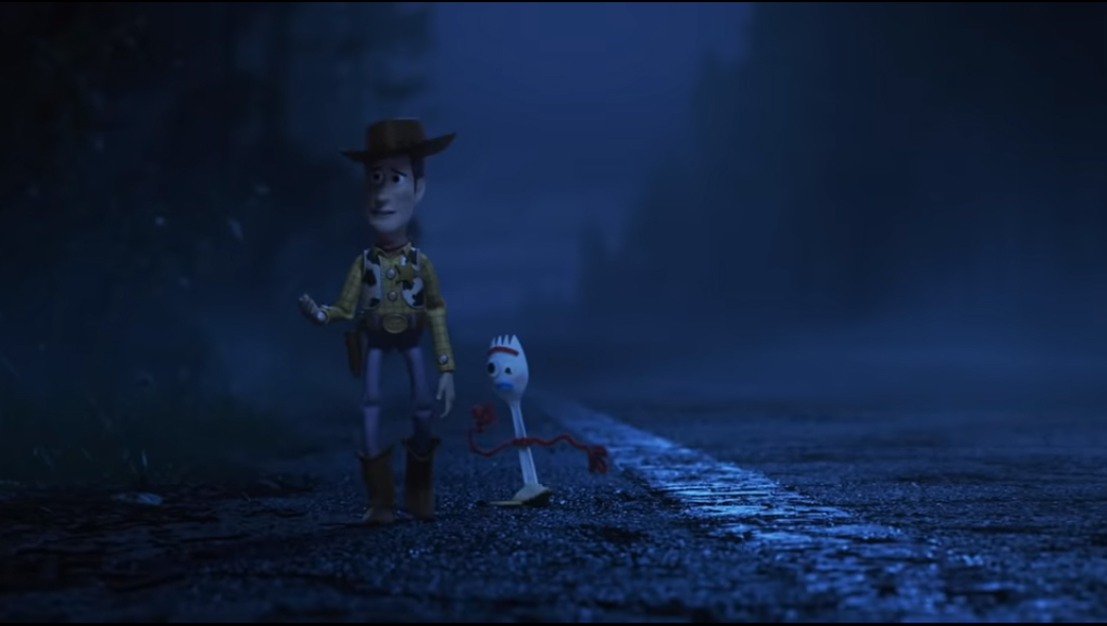 forky-woody-trailer-toy-story-4