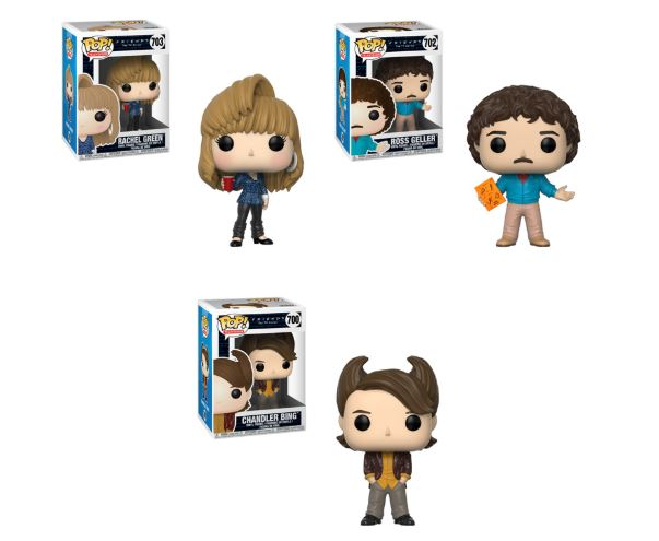 funkos-friends-momentos-iconicos