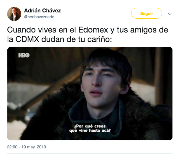 game-of-thrones-memes.jpg