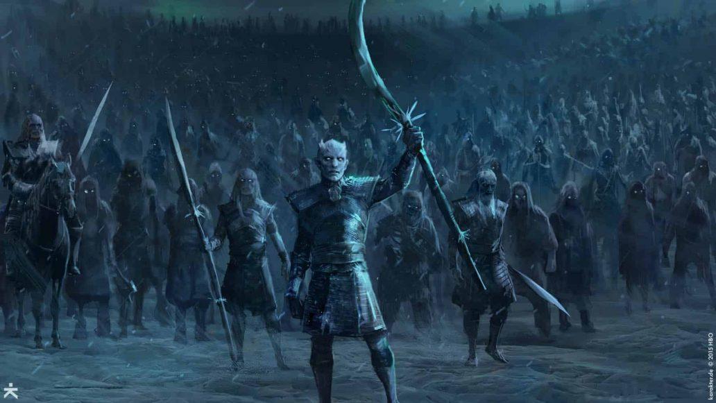 game-of-thrones-temporada-8